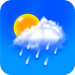 Free Download Weather Forecast 3.05.1 APK
