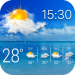 Free Download Weather forecast 71 APK