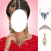 Free Download Woman Jewelry Best Jewellery 2.4.8 APK