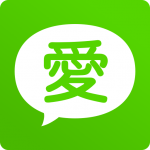 Free Download aiai dating 愛愛愛聊天 -Find new friends,chat & date 1.0.60 APK