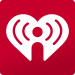 Free Download iHeart: Radio, Music, Podcasts 10.7.0 APK