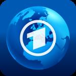 Free Download tagesschau – Aktuelle Nachrichten 3.1.3 APK
