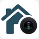 Free Download uCareHome 1.5.2 2020/11/19 APK
