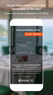 GOAZ – Discover your ideal trip v6.29.0 screenshots 3
