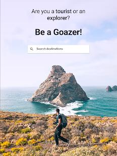 GOAZ – Discover your ideal trip v6.29.0 screenshots 6