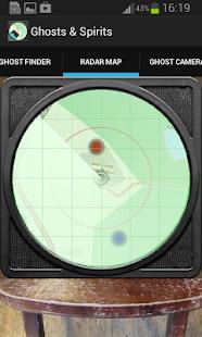 Ghost Prank v1.39 screenshots 1