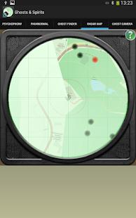 Ghost Prank v1.39 screenshots 13