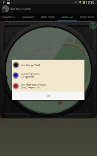 Ghost Prank v1.39 screenshots 14
