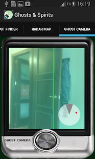 Ghost Prank v1.39 screenshots 3