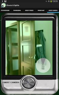 Ghost Prank v1.39 screenshots 9