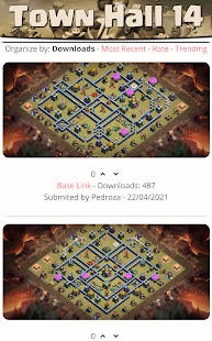 Guide for Clash of Clans CoC v3.0.03 screenshots 2