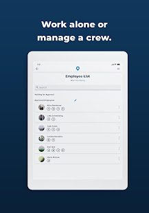 HOMEE Pro Real Home Services Jobs NOT Leads v7.1.1 screenshots 12
