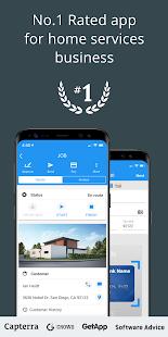 Housecall Pro v2021.7.7.12 screenshots 1