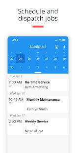 Housecall Pro v2021.7.7.12 screenshots 4