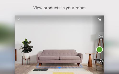 Houzz – Home Design amp Remodel v21.8.25 screenshots 12