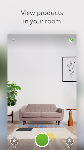 Houzz – Home Design amp Remodel v21.8.25 screenshots 2