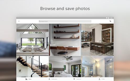Houzz – Home Design amp Remodel v21.8.25 screenshots 6