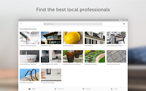 Houzz – Home Design amp Remodel v21.8.25 screenshots 9