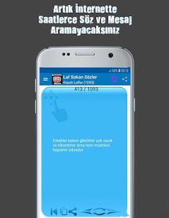 Laf Sokan Kapak Szler NTERNETSZ v12.04.2010 screenshots 3