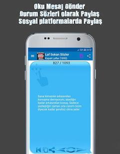 Laf Sokan Kapak Szler NTERNETSZ v12.04.2010 screenshots 4