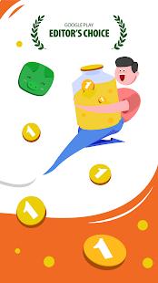 Money Lover Money Manager amp Budget Tracker v6.5.0 screenshots 2
