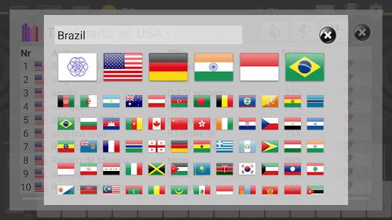 Music Keyboard v10.71 screenshots 5