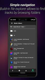 Music Tag Editor – Mp3 Tagger Free Music Editor v3.0.10 screenshots 5