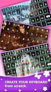 My Photo Keyboard App v4.0.4 screenshots 8