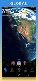 ONE METEO v1.0.1 screenshots 2