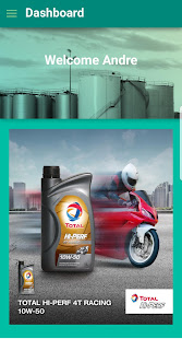PetroApp v1.8 screenshots 5
