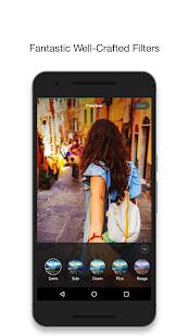 Pixgram- video photo slideshow v2.0.28 screenshots 3