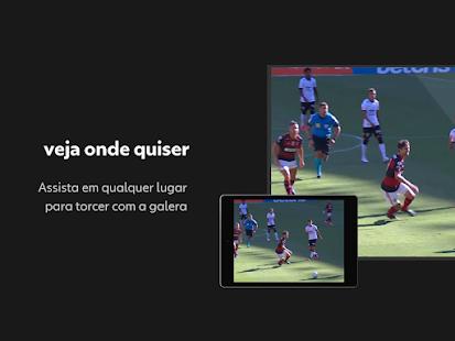 Premiere v1.7.1 screenshots 10
