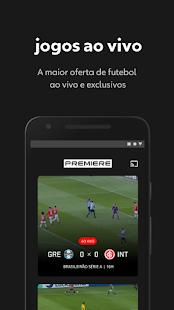 Premiere v1.7.1 screenshots 3