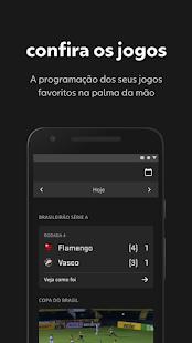 Premiere v1.7.1 screenshots 4