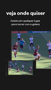 Premiere v1.7.1 screenshots 6