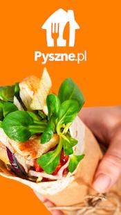 Pyszne.pl order food online v7.10.3 screenshots 12