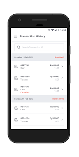 Qasir Point of Sale and Sales Report v4.17.1-build.2 screenshots 3