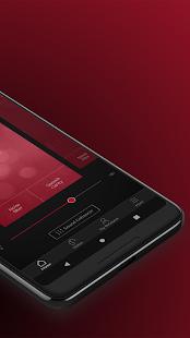 ReSound Smart 3D v1.17.0 screenshots 2