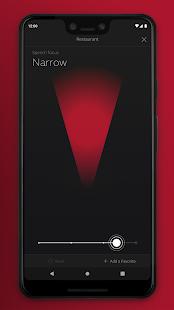 ReSound Smart 3D v1.17.0 screenshots 3