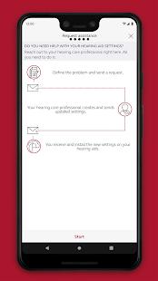 ReSound Smart 3D v1.17.0 screenshots 6