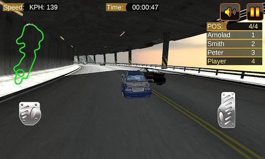Real Car Racing Game v1.3 screenshots 7