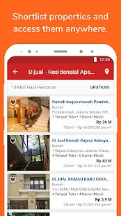 Rumah.com v21.08.10 screenshots 2