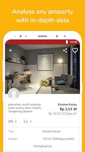 Rumah.com v21.08.10 screenshots 3