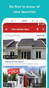 Rumah.com v21.08.10 screenshots 4