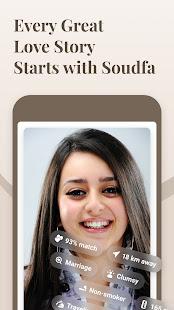 Soudfa – v123.4 screenshots 1