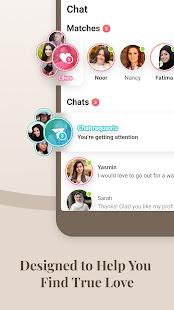 Soudfa – v123.4 screenshots 4