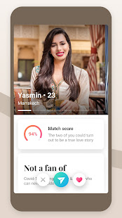 Soudfa – v123.4 screenshots 7