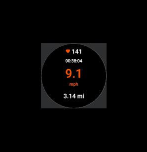 Strava Track Running Cycling amp Swimming v219.10 screenshots 7