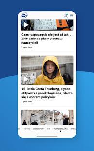 TVN24 v2.1.1 screenshots 4