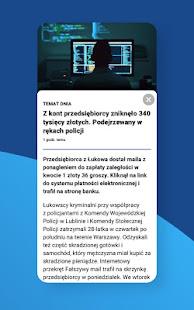 TVN24 v2.1.1 screenshots 5